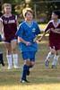 SHS Soccer-120