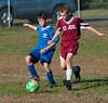 SHS Soccer-17