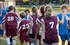 SHS Soccer-188