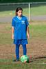 SHS Soccer-5