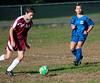 SHS Soccer-8