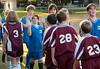 SHS Soccer-186