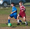 SHS Soccer-18