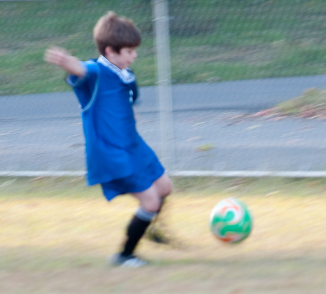 SHS Soccer-135