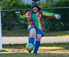 SHS Soccer-118