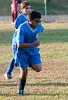 SHS Soccer-163