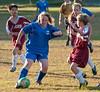 SHS Soccer-125