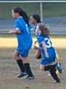 SHS Soccer-144