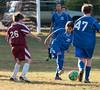SHS Soccer-112