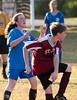 SHS Soccer-104