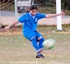 SHS Soccer-143