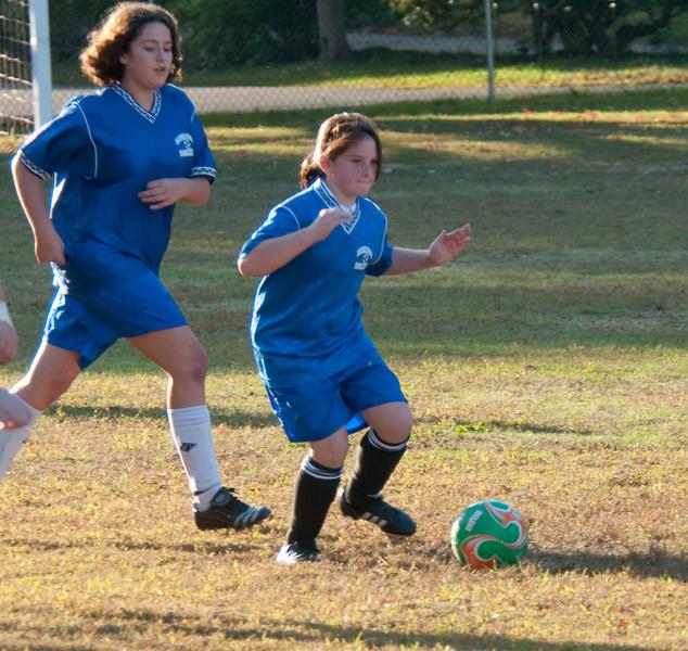 SHS Soccer-126