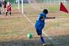 SHS Soccer-165
