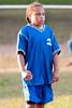 SHS Soccer-167