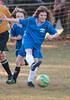 SHS Soccer-152