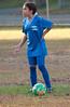 SHS Soccer-157