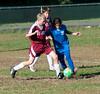 SHS Soccer-11