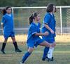 SHS Soccer-179