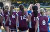 SHS Soccer-189