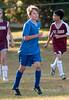 SHS Soccer-121