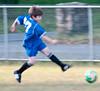 SHS Soccer-136