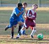 SHS Soccer-162