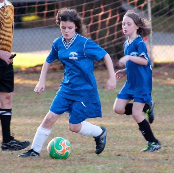 SHS Soccer-151