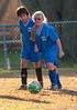 SHS Soccer-155