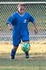 SHS Soccer-176