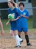 SHS Soccer-139