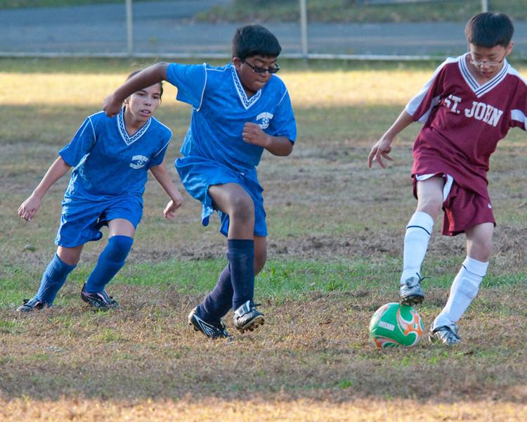 SHS Soccer-160