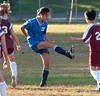 SHS Soccer-123