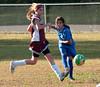 SHS Soccer-114