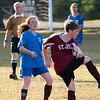 SHS Soccer-103