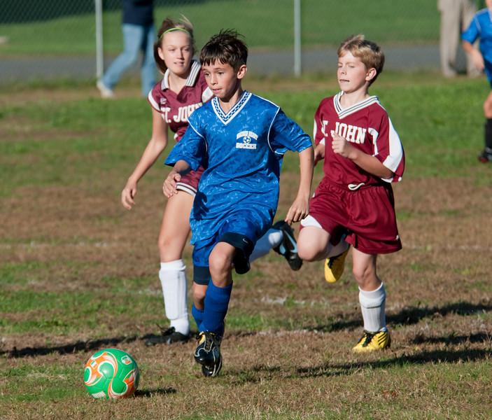 SHS Soccer-22