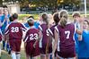 SHS Soccer-187