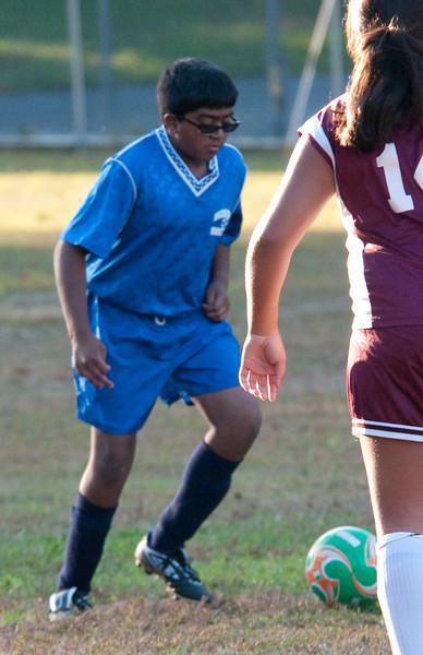SHS Soccer-158
