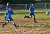 SHS Soccer-181