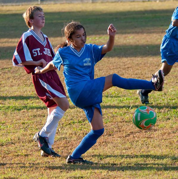 SHS Soccer-170