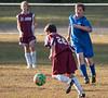 SHS Soccer-107