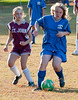 SHS Soccer-133