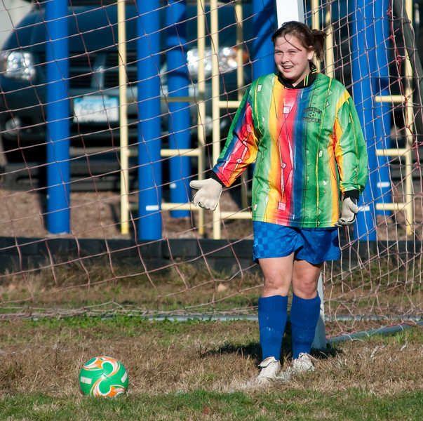 SHS Soccer-19