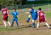 SHS Soccer-13