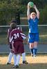 SHS Soccer-174