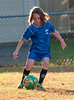 SHS Soccer-153