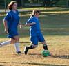SHS Soccer-127