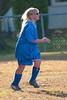 SHS Soccer-150