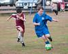 SHS Soccer-6