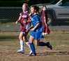 SHS Soccer-14