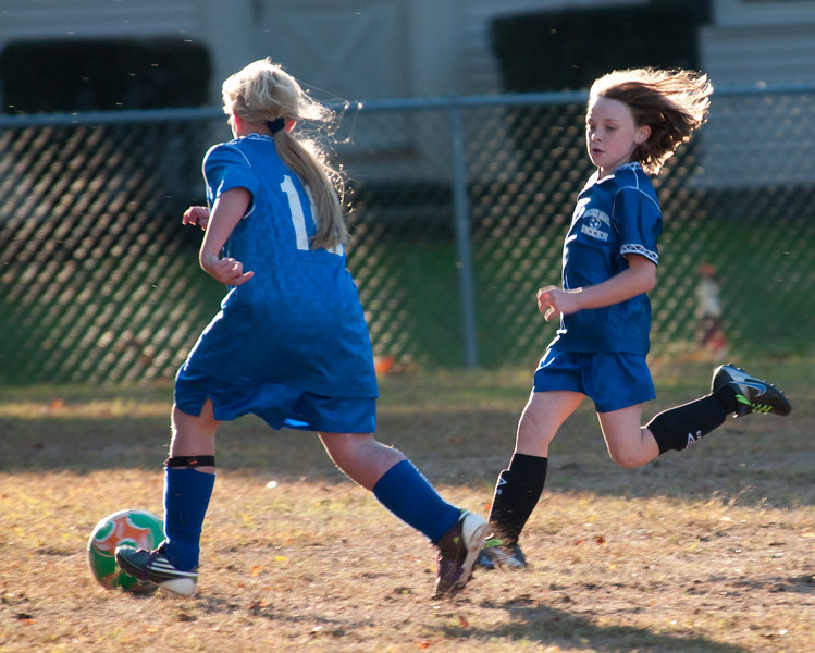 SHS Soccer-146
